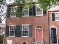 Image for 20 The Strand – New Castle Historic District – New Castle, Delaware