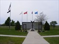 Image for Garden of Honor - Ledgeview Memorial Park - Fond du Lac, WI