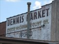 Image for Demmis Market - Ybor City, FL