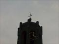 Image for RD Meetpunt: 58031801 - Venlo
