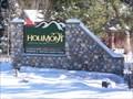 Image for Holimont - Ellicottville, New York