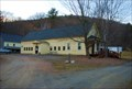 Image for Gaines School No1 - Gaines, PA