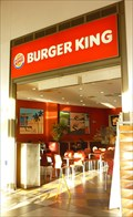 Image for Burger King - Fórum Algarve - Faro, Portugal