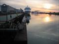 Image for Black Falcon Cruise Terminal - Boston, MA