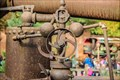 Image for Big Thunder Mountain HM#1 - Disneyland Paris