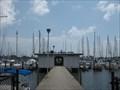 Image for St Petersburg Municipal Marina - FL