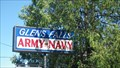 Image for Glens Falls Army-Navy - Glens Falls, NY, USA