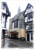 Image for The New Royal Cinema - Faversham, Kent, UK