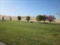 Image for San Joaquin National Cemetery /Korean War Memorial - Santa Nella, CA