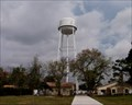 Image for Casselberry Hunterfield Water Facility Tower