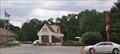 Image for McDonalds 29th Street Free WiFi ~ Topeka, Kansas