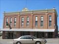 Image for Oddfellows Hall - Auburn, CA