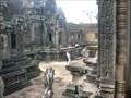 Image for Banteay Samre - Angkor, Cambodia