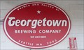 Image for Georgetown Brewing Company