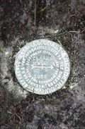 Image for Clarks Knob RM 2- Franklin County, PA
