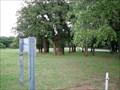 Image for Ederville Park - Fort Worth, TX