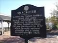 Image for Smackover