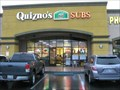 Image for Eastern Ave Quiznos - Las Vegas, NV