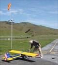 Image for Santa Clara County Model Aircraft Skypark - Morgan Hill, CA