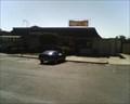 Image for Burger King - Central Ave - El Cerrito, CA