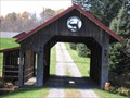 Image for Welcome Covered Bridge