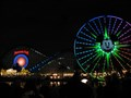 Image for Disney California Adventure - Anaheim, CA