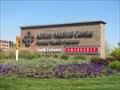 Image for Atrium Medical Center - Middletown, OH