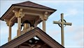 Image for Christ Lutheran Church - Libby, MT