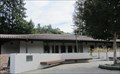 Image for Moraga Library - Moraga, CA