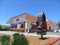 Image for Arby's - Elkhorn Blvd - Sacramento, CA