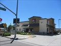 Image for Jack in the Box - E Highway 246 - Buellton, CA