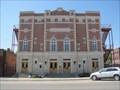 Image for Brown Grand Theatre - Concordia, KS