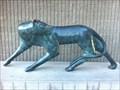 Image for Presentation Panther - San Jose, CA