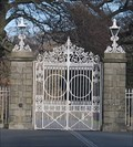 Image for Aras an Uachtaiain - Phoenix Park - Dublin Ireland