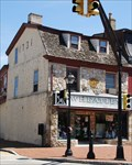 Image for OLDEST - Pharmacy in New Jersey