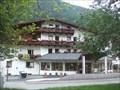 Image for Hotel Riederhof - Tyrol, Austria
