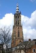 Image for RD center Amersfoort - Netherlands