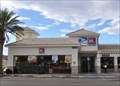 Image for Henderson, Nevada 89014 ~ City Stop #3 CPU