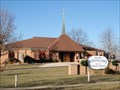 Image for Queen of All Saints - Oakville, MO