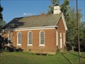 Image for Great Western Schoolhouse - St. Clairsville, Ohio