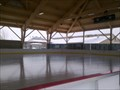 Image for Patinoire municipale de McMasterville, Qc