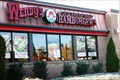 Image for Wendy's #5251 - Washington Road - McMurray, Pennsylvania