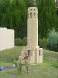 Image for Coit Tower - Legoland Florida, Lake Wales.