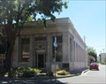 Image for Bank of Vacaville - Vacaville, CA