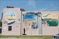 Image for United Veterans League Mural - Houma, LA