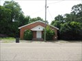 Image for St. John's Lodge #62 - Union Springs, AL