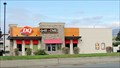 Image for DQ on 8th Street - Kamloops, BC