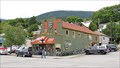 Image for Gerick Cycle Building - Nelson, BC