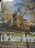 Image for L'Île Sainte-Hélène - Montréal, Québec, Canada