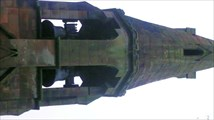 Image for St. James Church Bells, Staveley, Cumbria